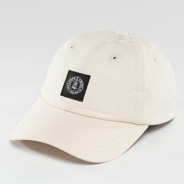 UNFAIR ATHLETICS Snapback Cap DMWU 6 Panel beige