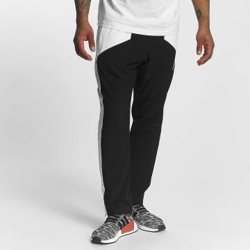 UNFAIR ATHLETICS Spodnie do joggingu DMWU czarny