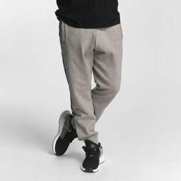 UNFAIR ATHLETICS Sweat Pant Taped gray