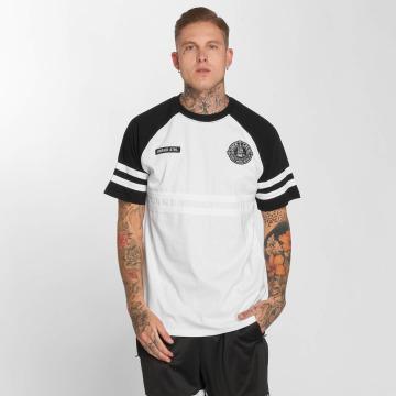 UNFAIR ATHLETICS t-shirt DMWU T-Shirt zwart