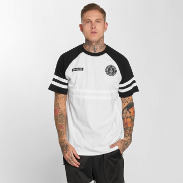 UNFAIR ATHLETICS Trika DMWU T-Shirt čern