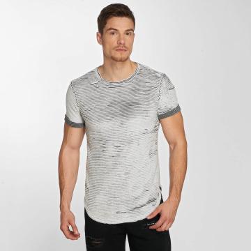 Uniplay Camiseta Diced blanco