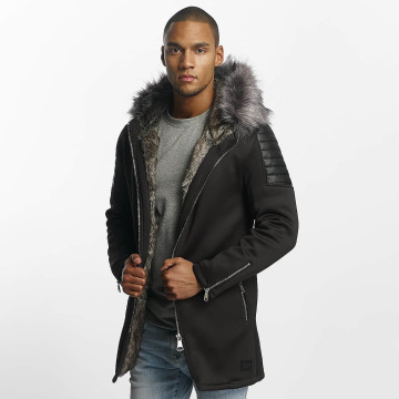 Uniplay Lightweight Jacket Barcelona black