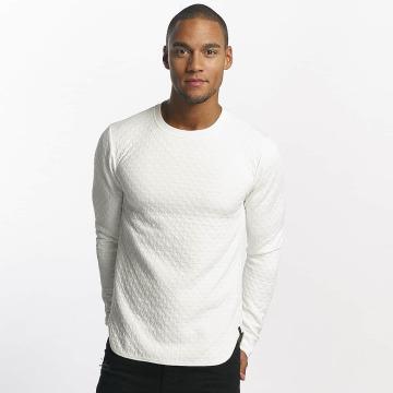Uniplay Maglia Ben bianco
