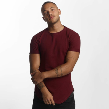 Uniplay T-shirt Max rosso