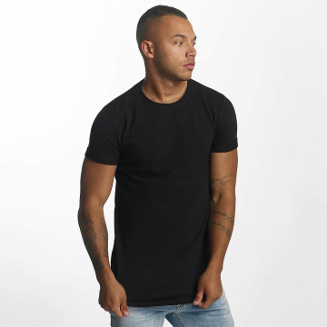 Uniplay T-shirt Max svart