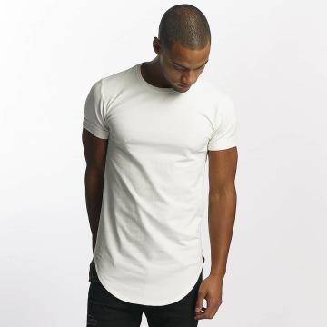 Uniplay T-Shirt Max white