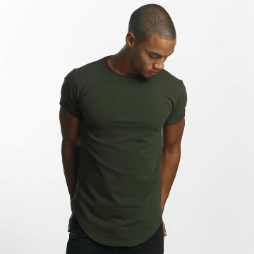 Uniplay T-Shirty Max khaki