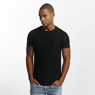 Uniplay T-Shirty Diced szary