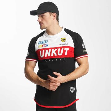 Unkut Футболка Sprint черный