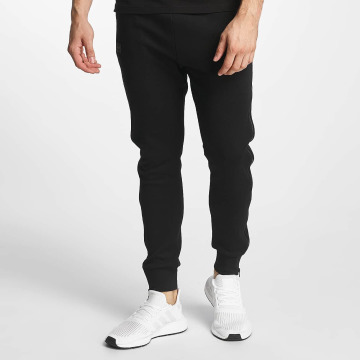 Unkut Sweat Pant Gate black