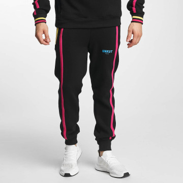 Unkut Sweat Pant Sidney black