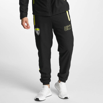 Unkut Sweat Pant Munich black
