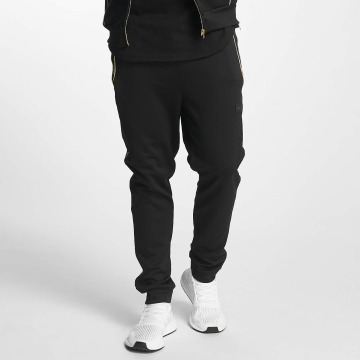 Unkut Sweat Pant Dallas black