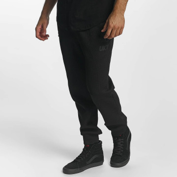 Unkut Sweat Pant Date black