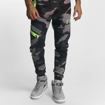 Unkut Sweat Pant Gust gray