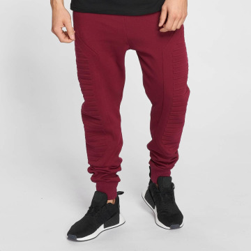 Unkut Sweat Pant Sand red