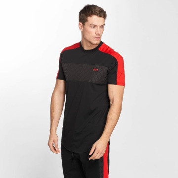Unkut T-shirt Call nero