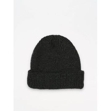 Urban Classics шляпа Sailor серый