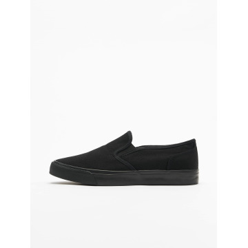 Urban Classics Baskets Low noir