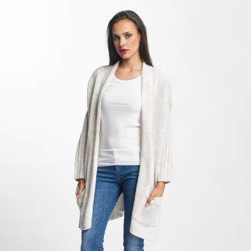 Urban Classics Cardigan Oversized bianco