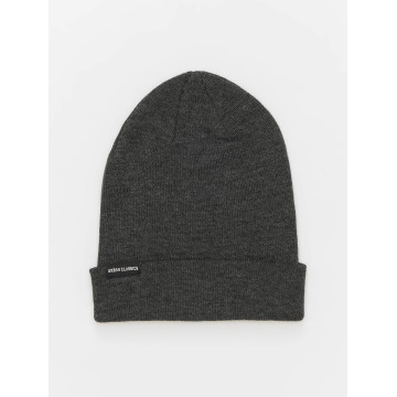 Urban Classics Hat-1 Long gray