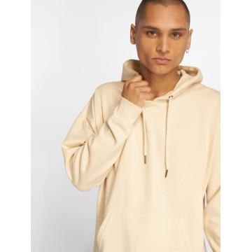Urban Classics Hoody TB1593 beige