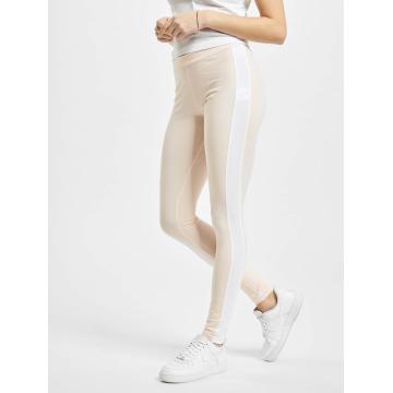 Urban Classics Legging Ladies Retro rose