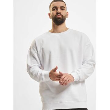 Urban Classics Maglia Camden bianco