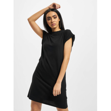 Urban Classics Robe Turtle Extended noir