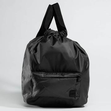 Urban Classics Sac à cordons Pocket noir