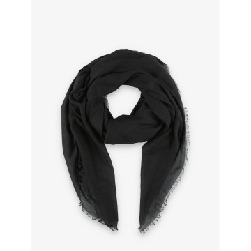 Urban Classics Sciarpa/Foulard One Colour nero