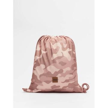 Urban Classics Shopper Gym camouflage
