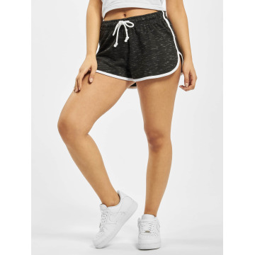 Urban Classics Shorts Space Dye sort