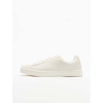 Urban Classics sneaker Summer wit