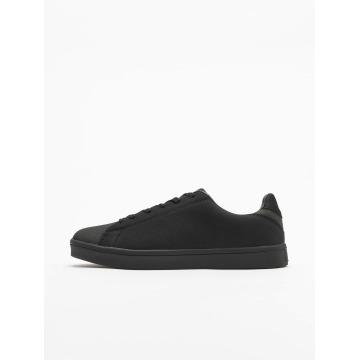 Chaussures Urbaines Classiques Des Blancs Urbains De Taille 37 Hommes Urbains bb4LT7tNIg