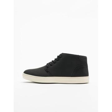 Urban Classics Sneakers Hibi Mide sort