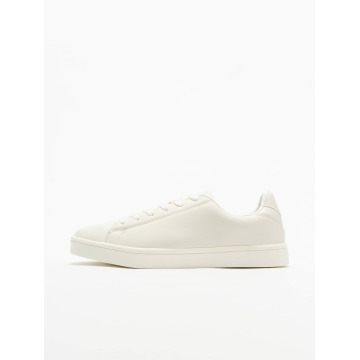 Urban Classics Sneakers Summer vit