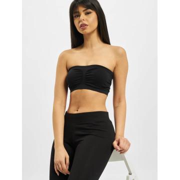 Urban Classics Underwear Ladies Pads black