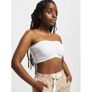 Urban Classics Underwear Ladies Pads white