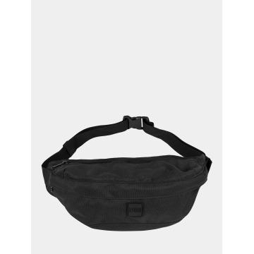 Urban Classics Vesker Shoulder Bag svart