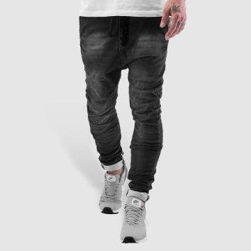 Urban Surface Jogging kalhoty Necati čern