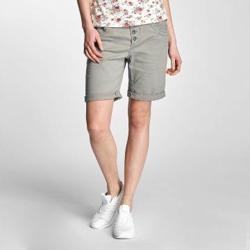 Urban Surface Pantalón cortos Dob gris
