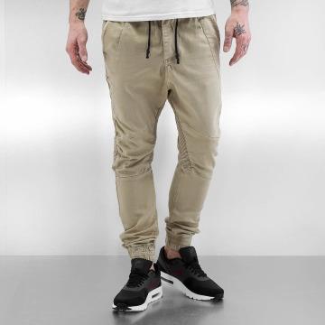 Urban Surface Pantalone ginnico Jogg beige