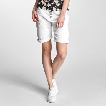 Urban Surface Short Dob blanc