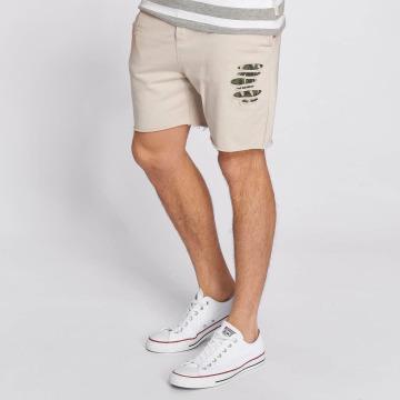 Urban Surface shorts Bermuda beige