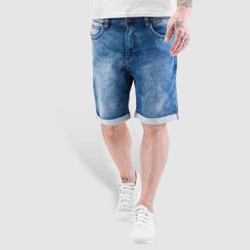 Urban Surface shorts Bekir blauw