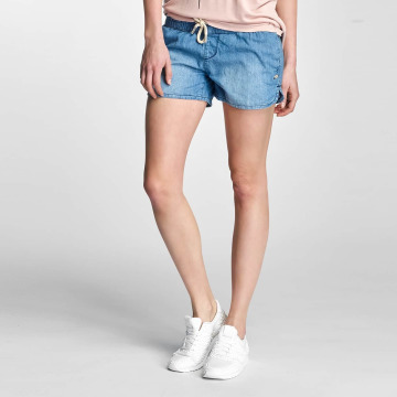 Urban Surface shorts Kairi blauw