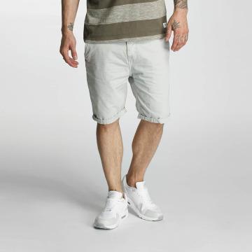 Urban Surface shorts Chino grijs