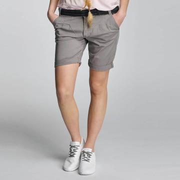 Urban Surface shorts Phillipa grijs